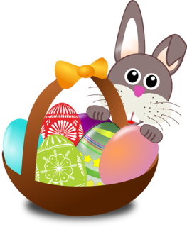 easter-154403_640.png