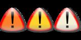 alert-153351_640.png