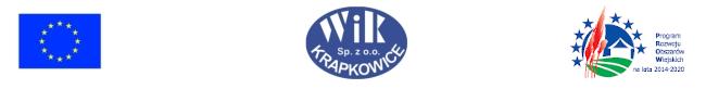 logo_prow_2020.jpeg