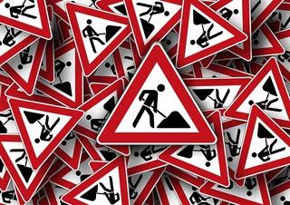 road-sign-663360_640.jpeg